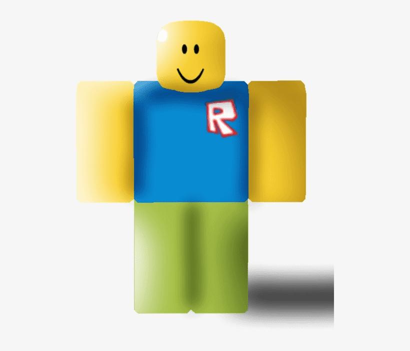 Roblox clipart free 1