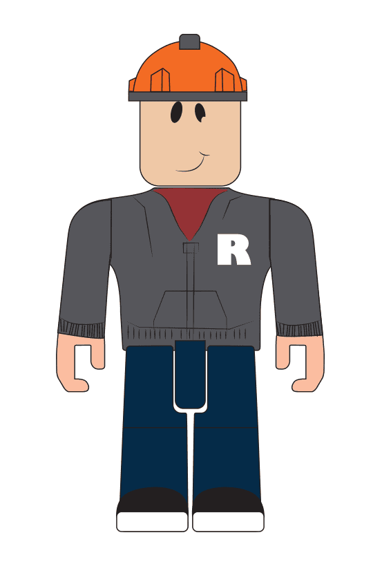 Roblox clipart free download