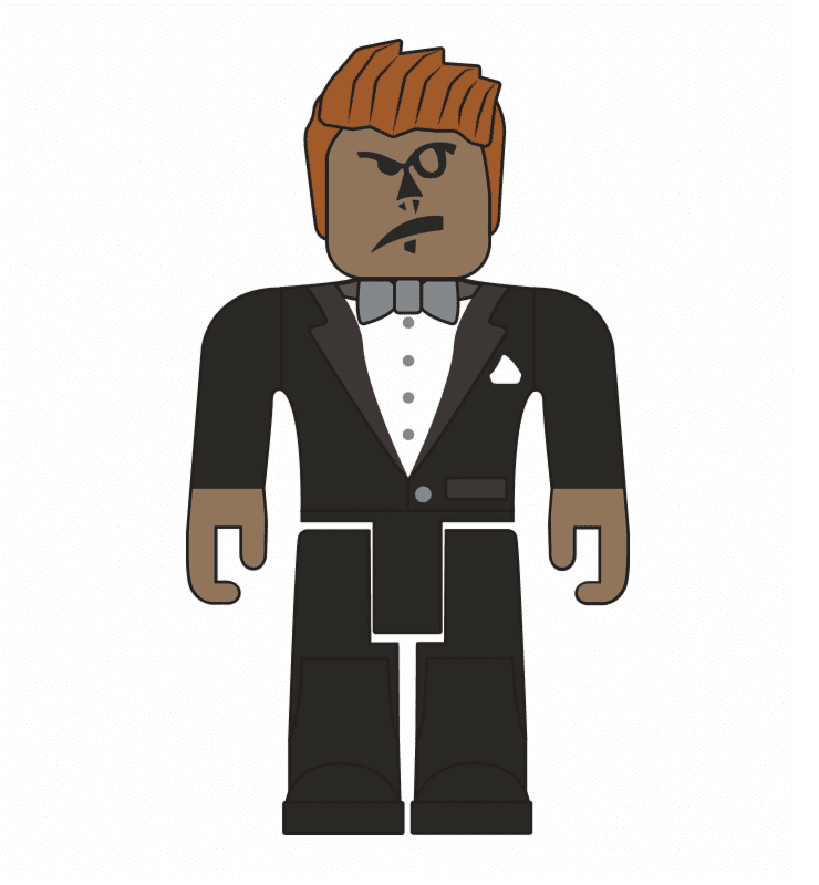 Roblox clipart free picture