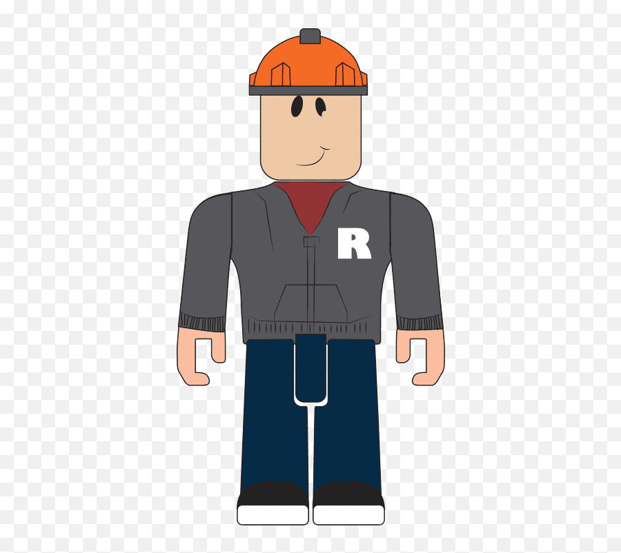 Roblox clipart image