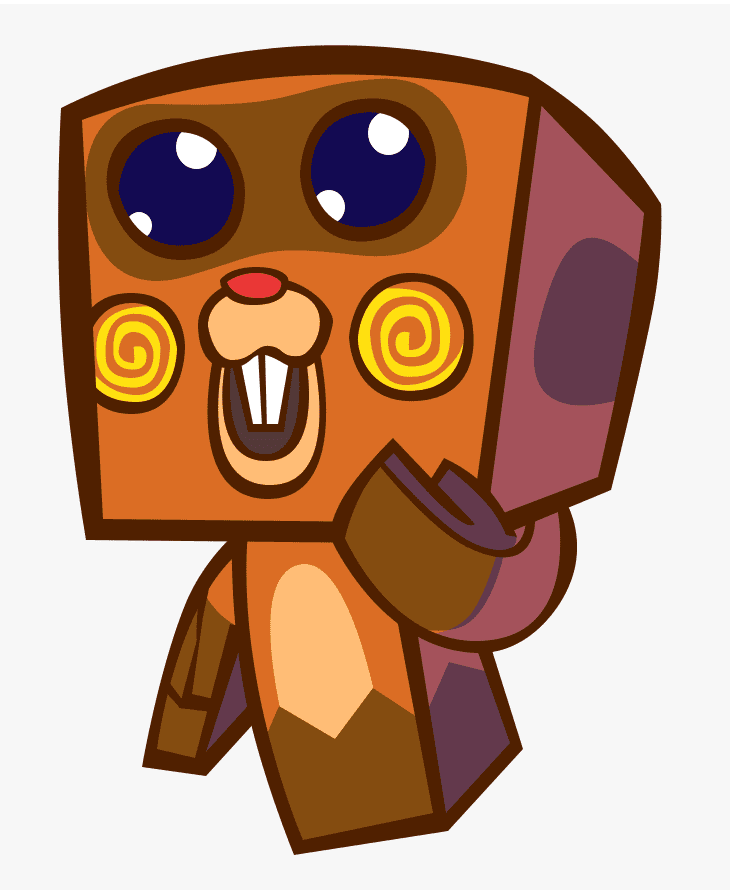 Roblox clipart images
