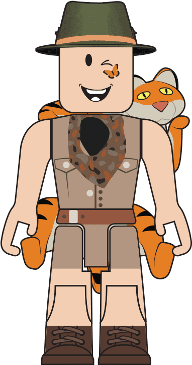 Roblox clipart png 2