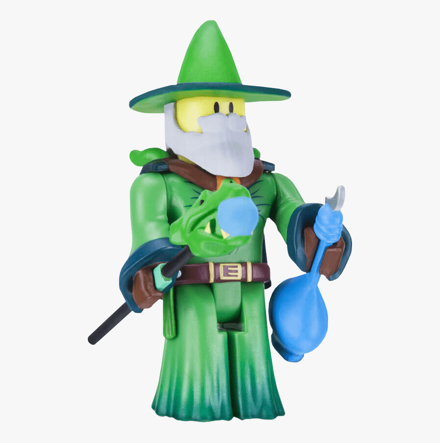 Roblox clipart png 5