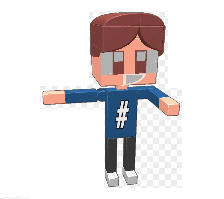 Roblox clipart png 6