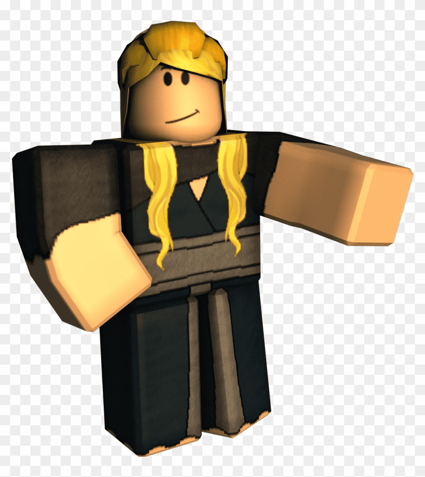 Roblox clipart png free