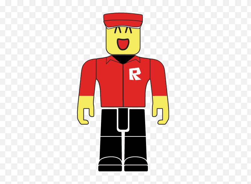 Roblox clipart png images