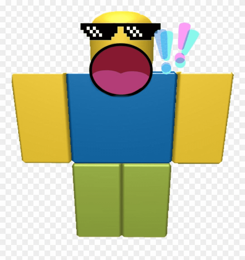 Roblox clipart png picture