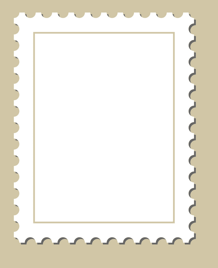 Stamp clipart download