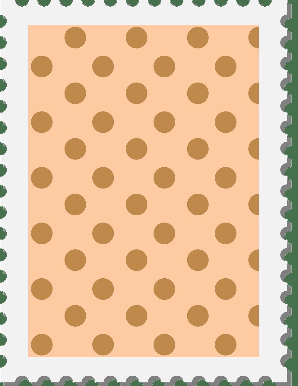 Stamp clipart transparent 10