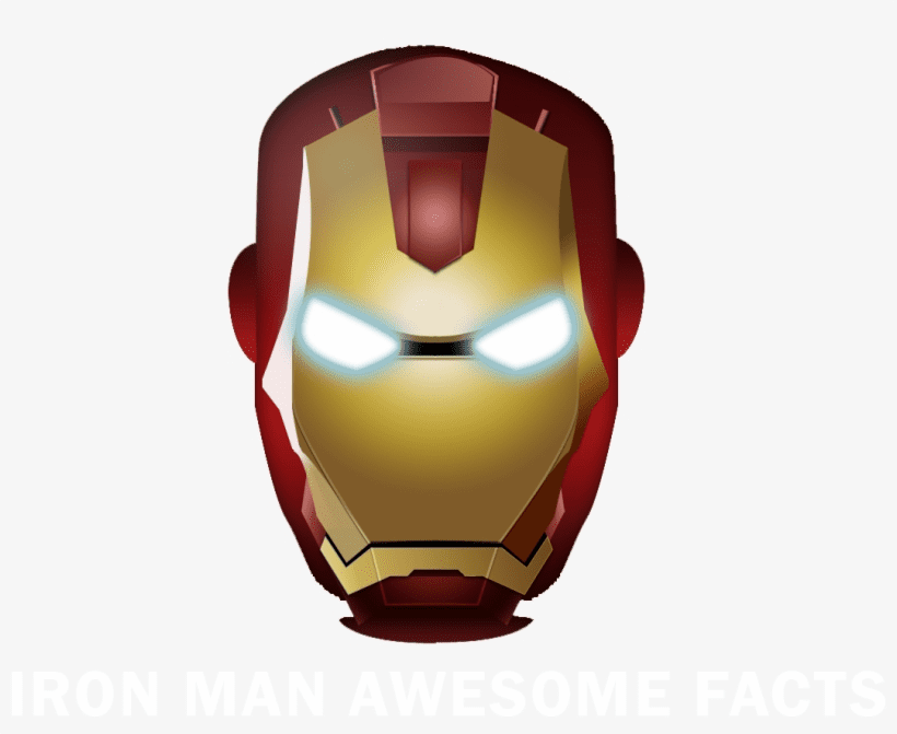 Iron Man clipart png images